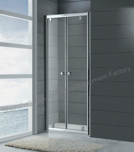 China Hinge Nano Glass Enclosed Showers  Aluminium Frameless Glass Shower Doors supplier & Hinge Nano Glass Enclosed Showers  Aluminium Frameless Glass Shower ...