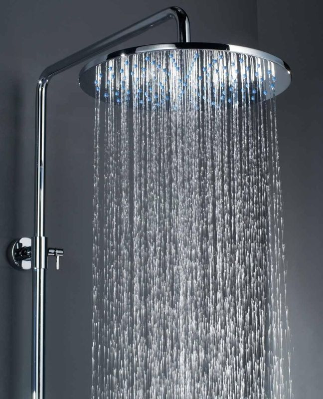 Enclosed Shower. Enclosed Shower. Aquaticbath Com Enclosed Shower By ...